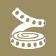 Icon für die Kategorie LED-band
