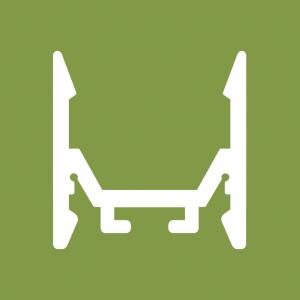Icon für die Kategorie Profile