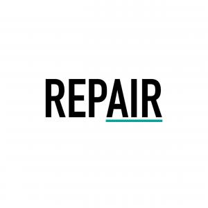 Logo von Reapir